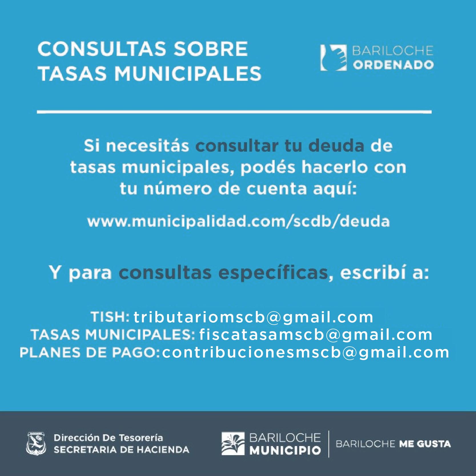 contactos-hacienda-13-11