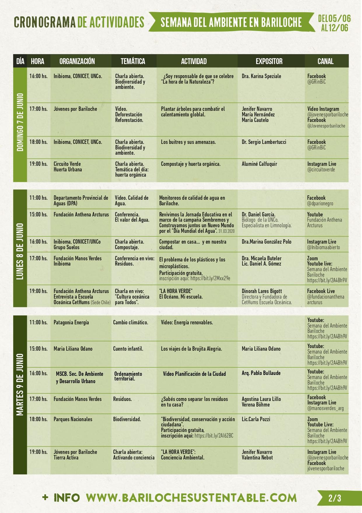 cronograma-semana-del-ambiente2
